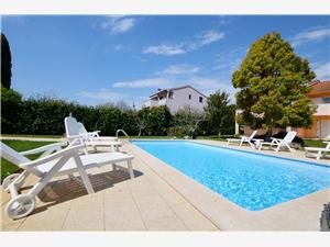 Dovolenkové domy Modrá Istria,Rezervujte Ma Od 369 €