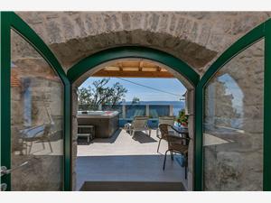 Lägenhet Split och Trogirs Riviera,Boka Darijo Från 1253 SEK