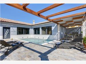 Vakantie huizen Blauw Istrië,Reserveren Home Vanaf 140 €