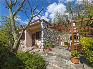 Appartamenti Milena Dramalj (Crikvenica),Prenoti Appartamenti Milena Da 42 €