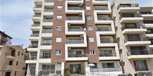 Apartament - Budva