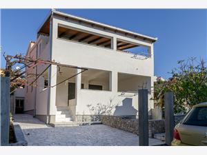 Appartamenti Lidija Sevid,Prenoti Appartamenti Lidija Da 80 €