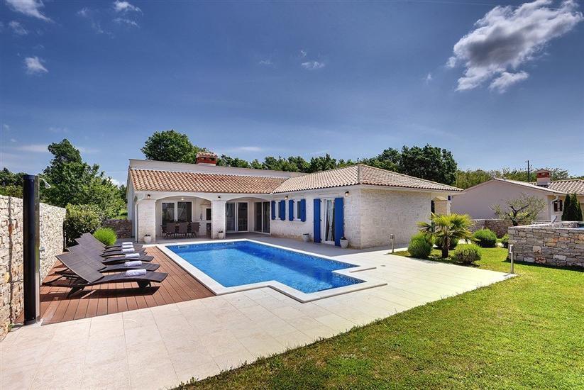 Villa Sever