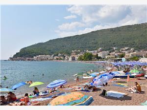 Apartma Bar in Ulcinj riviera,Rezerviraj Iva Od 71 €