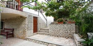 Apartament - Arbanija (Ciovo)