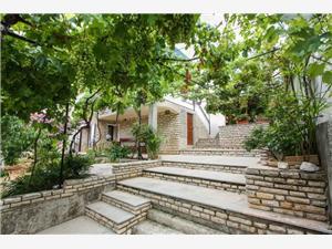Apartmány Braco Arbanija (Ciovo),Rezervujte Apartmány Braco Od 78 €