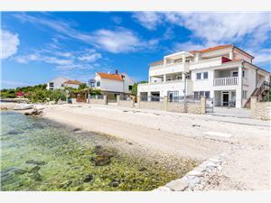 Ubytovanie pri mori sea Sevid,Rezervujte Ubytovanie pri mori sea Od 85 €