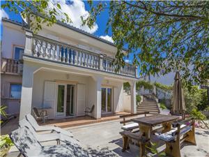 Appartamenti 2 Jadranovo (Crikvenica),Prenoti Appartamenti 2 Da 107 €