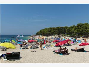 Ferienwohnung Šibenik Riviera,Buchen Mimi Ab 62 €