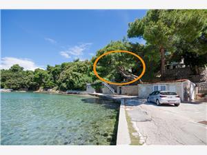 Ubytování u moře Rijeka a Riviéra Crikvenica,Rezervuj Mirjana Od 3695 kč