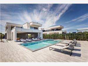 Accommodatie met zwembad Ula Pula,Reserveren Accommodatie met zwembad Ula Vanaf 307 €