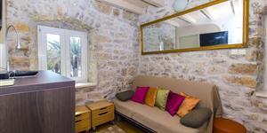 Dům - Kastel Sucurac