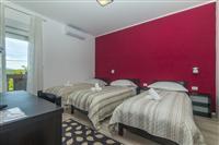 Zimmer S5, für 3 Personen