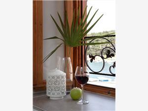Apartments Moro Stari Grad - island Hvar,Book Apartments Moro From 107 €