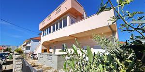 Appartement - Zadar