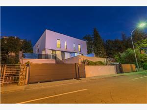 Dovolenkové domy Luna Crikvenica,Rezervujte Dovolenkové domy Luna Od 478 €