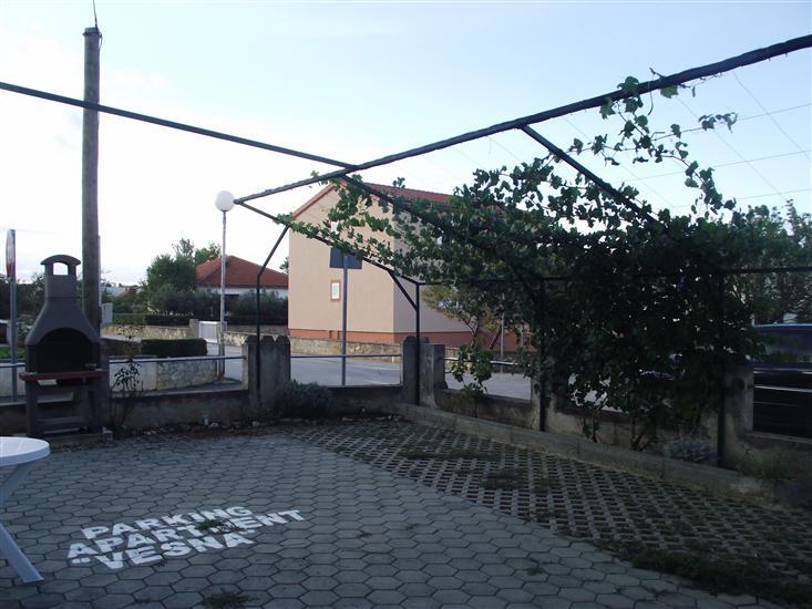 Lägenhet Vesna 2