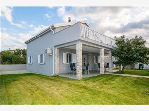 Appartamenti Kosić Vir - isola di Vir,Prenoti Appartamenti Kosić Da 112 €
