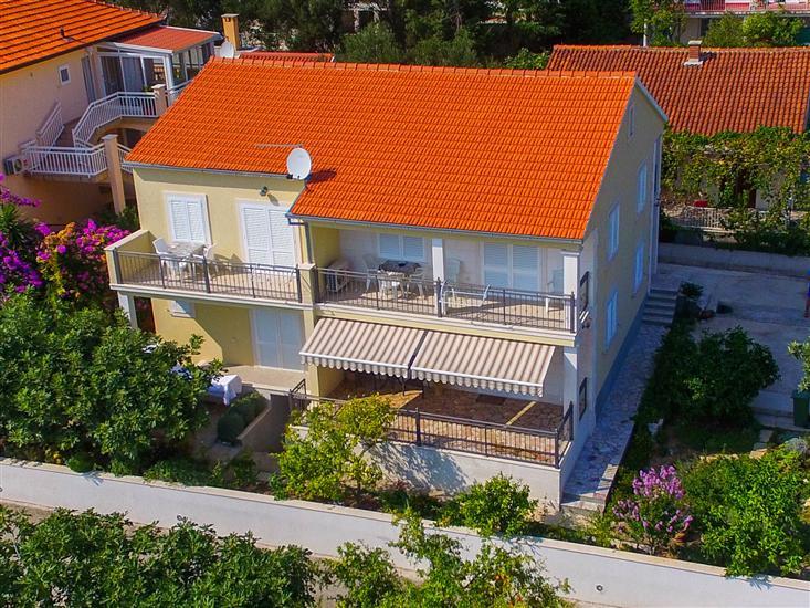 Appartamenti Andrija