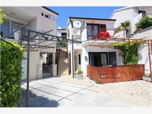 Апартаменты RADIN Cervar - Porat (Porec),Резервирай Апартаменты RADIN От 63 €