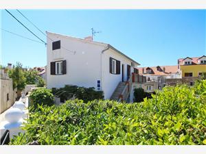 Apartmaji Pleše Baska - otok Krk,Rezerviraj Apartmaji Pleše Od 76 €