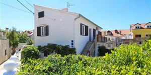 Apartman - Baska - Krk sziget