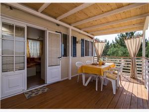 Ferienhäuser Zadar Riviera,Buchen 3 Ab 74 €