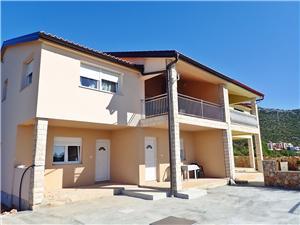 Apartmaji seaview Maslenica (Zadar),Rezerviraj Apartmaji seaview Od 89 €