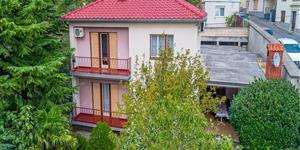 Ház - Novi Vinodolski (Crikvenica)