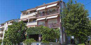 Apartament - Crikvenica