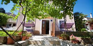 Appartamento - Mali Losinj - isola di Losinj