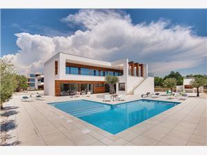 Appartamenti VIII Dignano (Vodnjan),Prenoti Appartamenti VIII Da 664 €