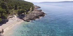 Appartement - Ivan Dolac - île de Hvar