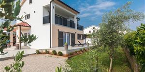 Ház - Vantacici