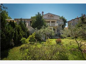 Appartamenti Metti Medulino (Medulin),Prenoti Appartamenti Metti Da 95 €