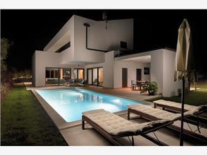 Vakantie huizen Manu Krnica (Pula),Reserveren Vakantie huizen Manu Vanaf 325 €