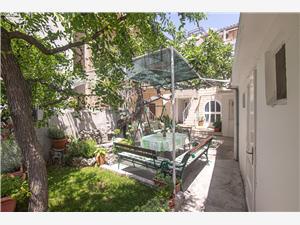 Appartamenti Marko Makarska,Prenoti Appartamenti Marko Da 50 €