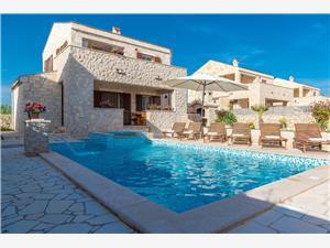 Maisons de vacances 3 Vrsi (Zadar),Réservez Maisons de vacances 3 De 240 €