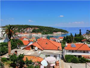 Appartamenti apartments Zavala - isola di Hvar,Prenoti Appartamenti apartments Da 64 €