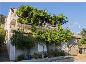 Appartementen Mare Ston,Reserveren Appartementen Mare Vanaf 116 €