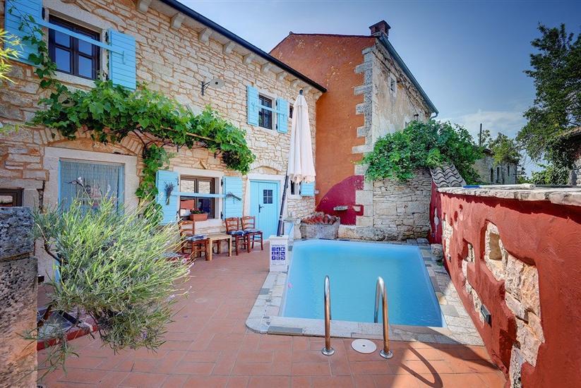 Villa Donatella
