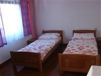 Soba S2, za 2 osoba/e