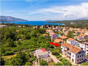 Apartmány Pharos Stari Grad - ostrov Hvar,Rezervuj Apartmány Pharos Od 2132 kč