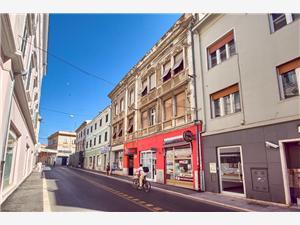 Appartamenti Any Pola (Pula),Prenoti Appartamenti Any Da 117 €