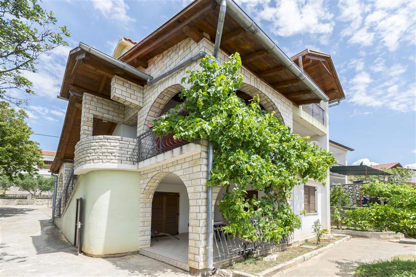 Casa Iva