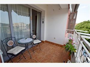 Apartmaji Vedrana Pula,Rezerviraj Apartmaji Vedrana Od 114 €