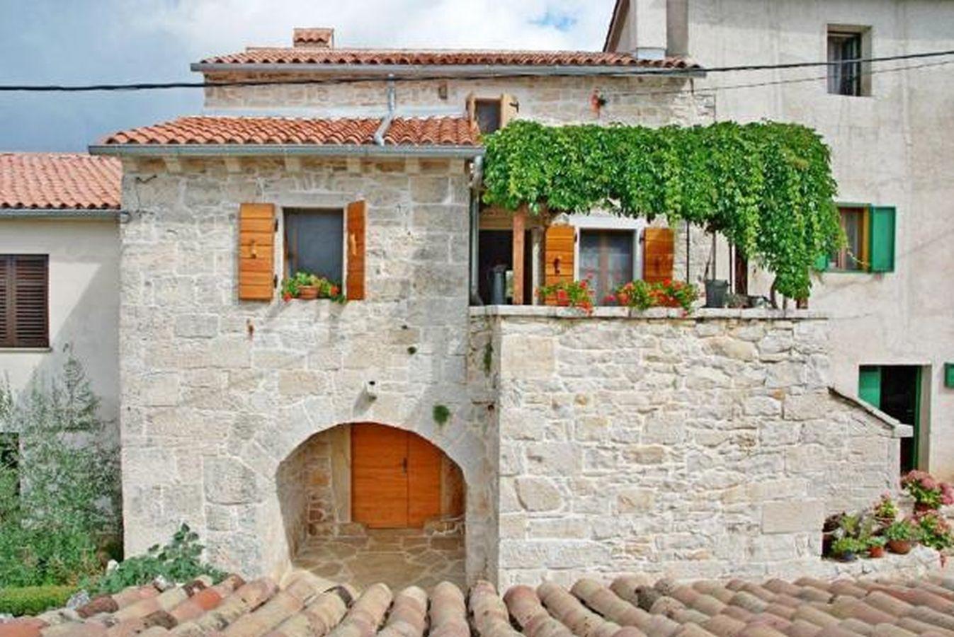 Case di vacanza l'Istria Blu,Prenoti Katarina Da 95 €