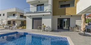 Apartament - Srima (Vodice)