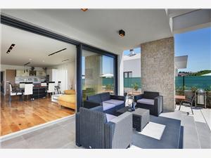 Apartmaji Topolino Pula,Rezerviraj Apartmaji Topolino Od 324 €
