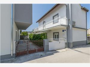 Appartamenti Danica Pirovac,Prenoti Appartamenti Danica Da 50 €